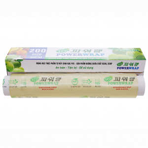 mang-boc-thuc-pham-green-eco-30cm-x-100m