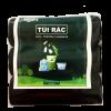 Túi rác đen THSH KOJIN 65x78cm