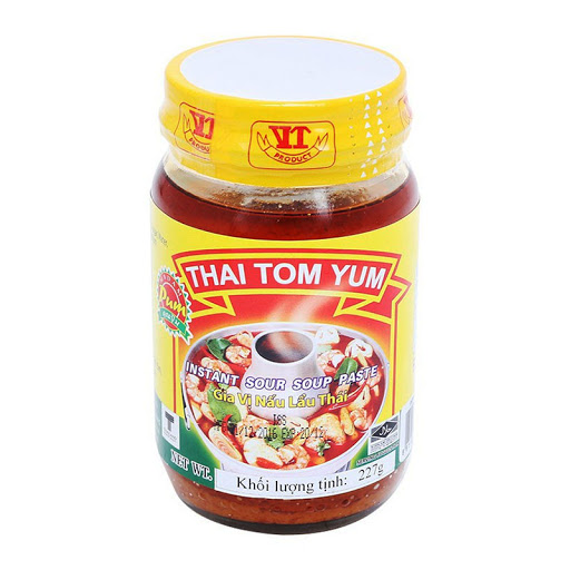 Gia-vi-nau-Lau-Thai-Tom-Yum-Paste-227g