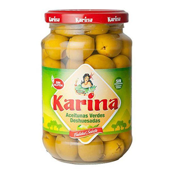 Quả-oliu-xanh-tách-hạt-Karina-360g-1