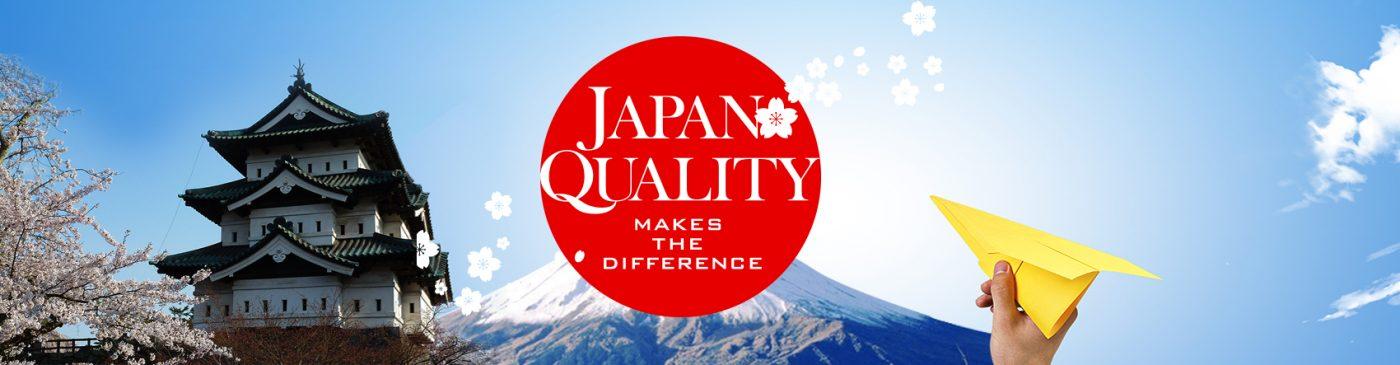 Kojin Vietnam_Japan Quality